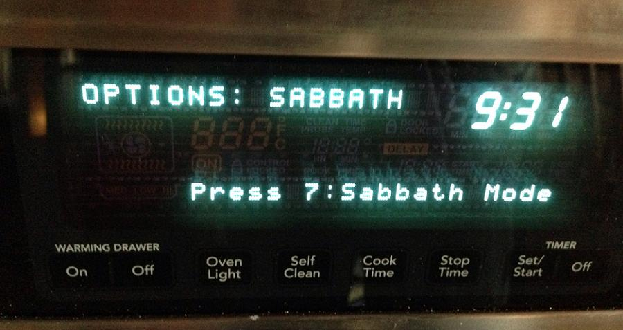 The Sabbath: How And Why Some Still Observe This Ancient Ritual