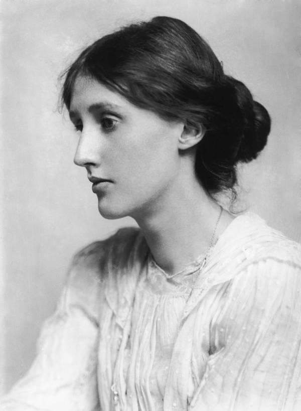 Woolf Profile