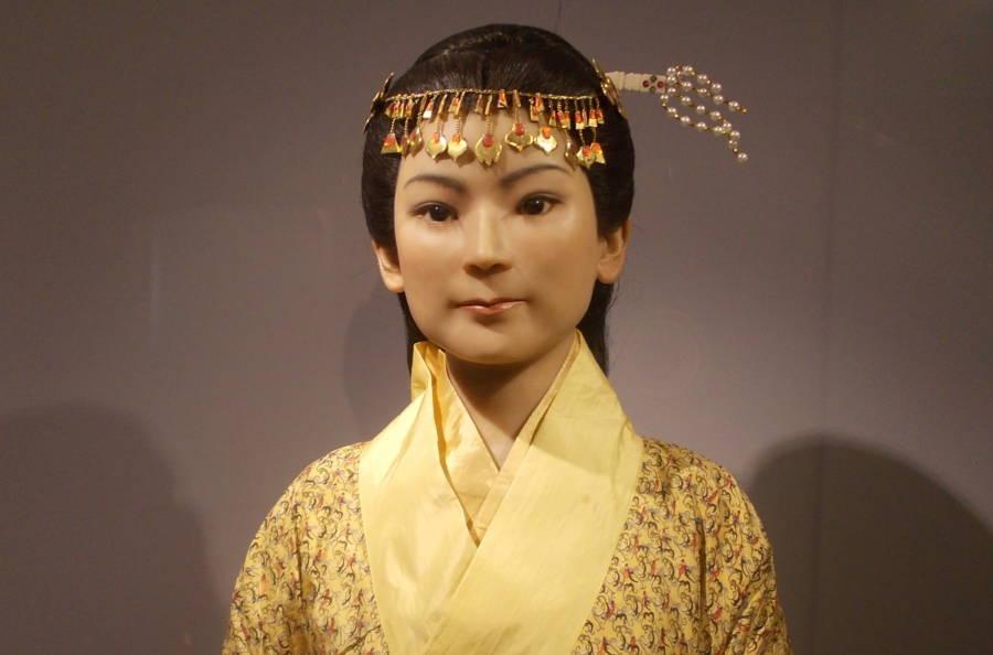 Xin Zhui Recreation