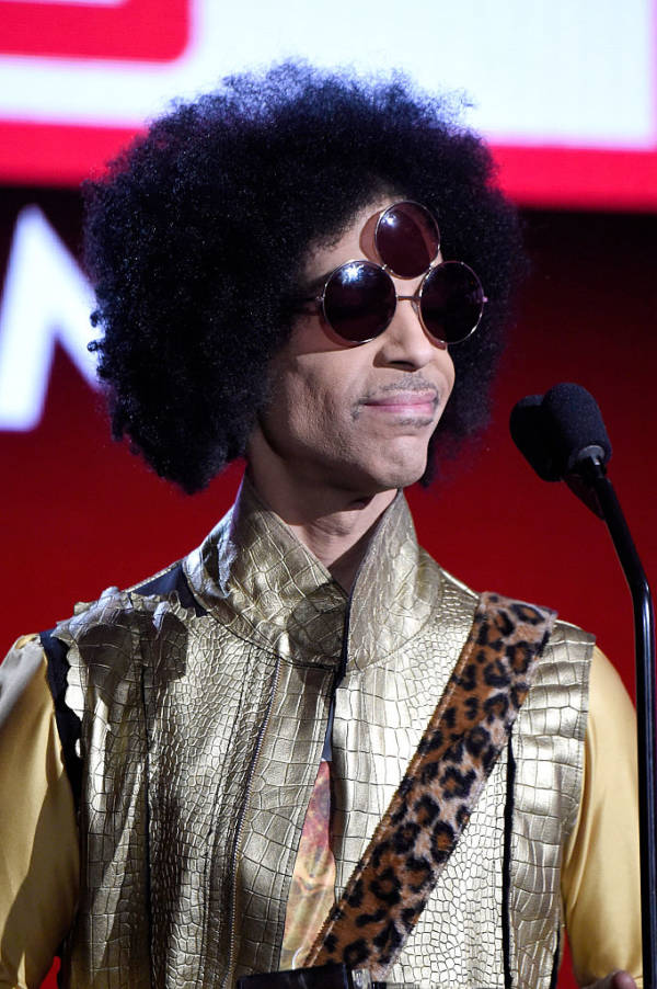 Best Prince Photos Glasses