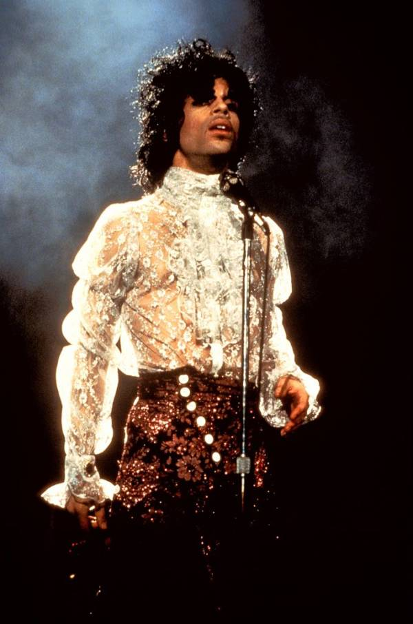 Best Prince Pics Special Pants