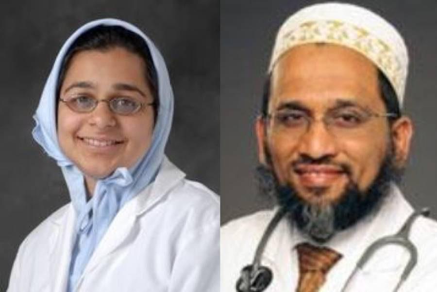 Michigan Genital Cutting Case