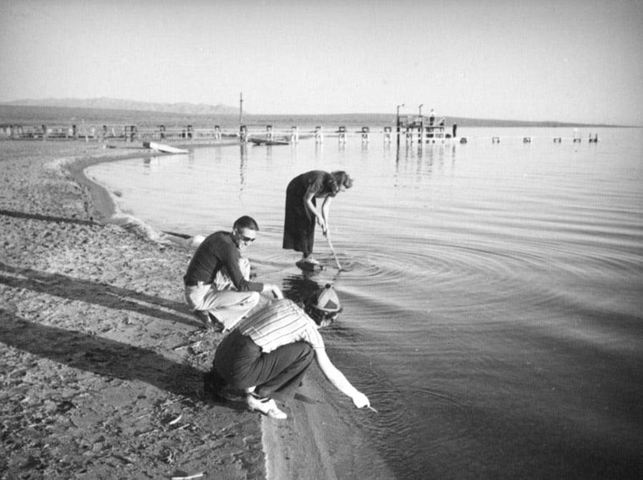 Waters Edge Kids