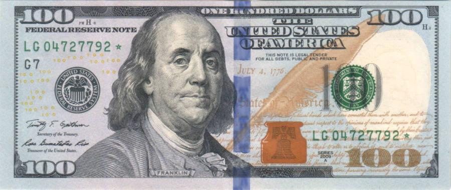 Ben Franklin Interesting Facts
