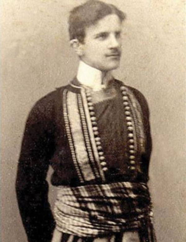 Nikola Tesla Facts Young