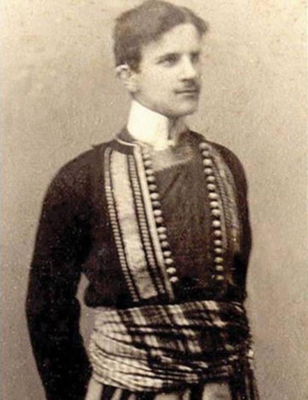 Nikola Tesla Facts Young