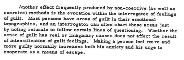Torture Tactics Excerpt