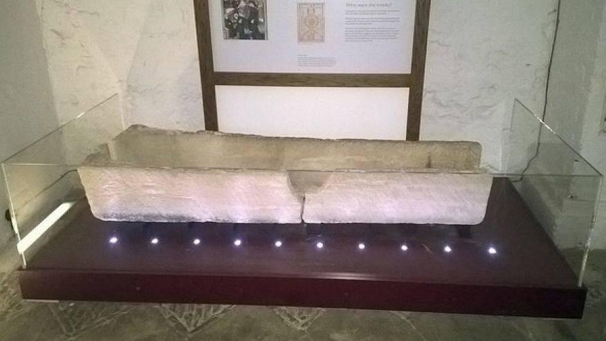 Coffin Crack