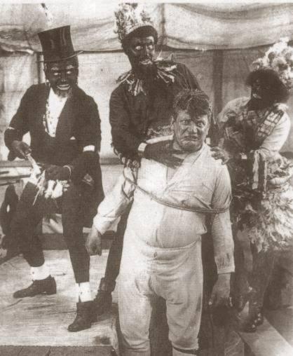 Otto Reutter Film