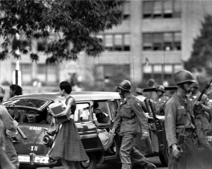 populair escorte slavernij