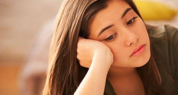 Suicides Among Us Teen Girls Hit Highest Rate Ever Recorded-9041
