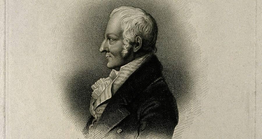 Thomas Cogan
