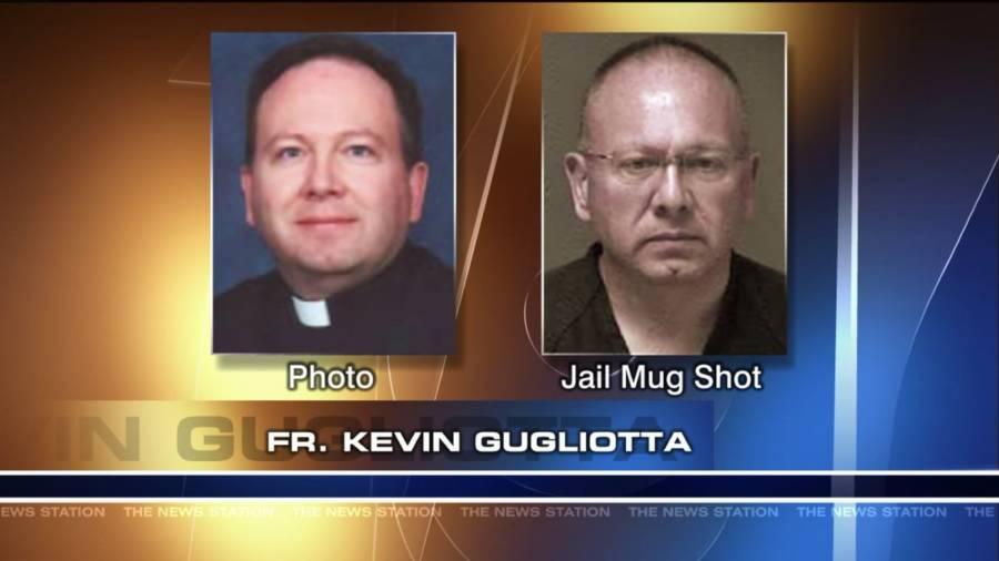 Wnep Kevin Gugliotta