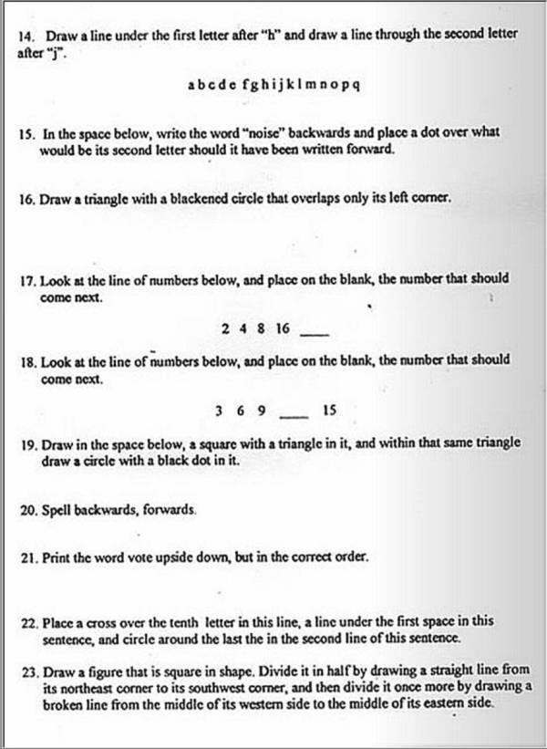 Test2.jpg.CROP.article920 Large