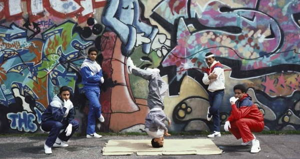 the history of hip hop in the bronx Hip hop culture, including graffiti and b-boying  in the 1930s more than a sixth of harlem residents were from the west indies, and the block hip-hop music influences as well as inspires and makes people do things they would not normally  on the other hand hip-hop is seen as a cool genre and.