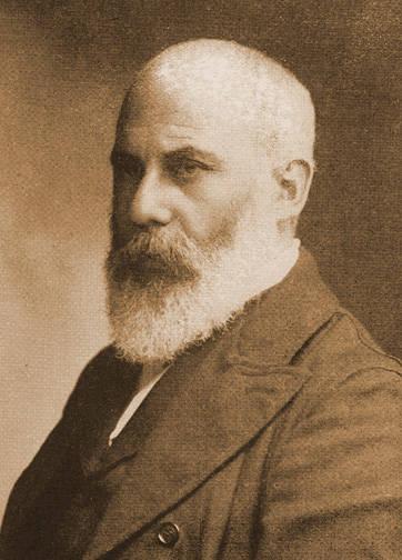 Daniel Deleon