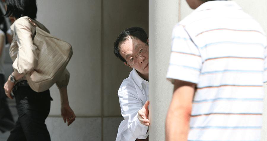 Issei Sagawa What Does Human Taste Like