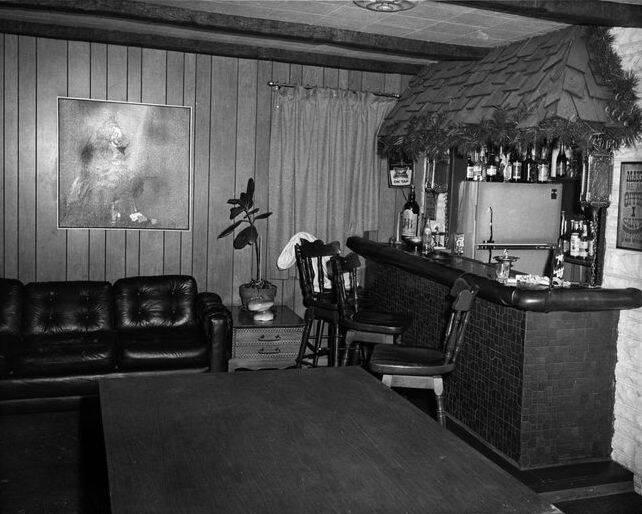 Home Of John Wayne Gacy
