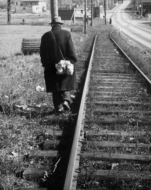 Tracks Bundle