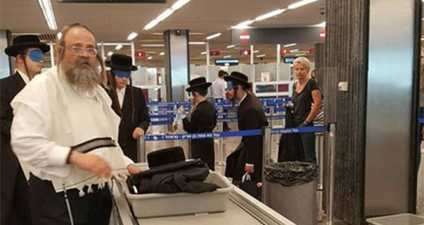 guy single jewish girls Throughout israel, young jewish men are forming vigilante groups to end interracial relationships between arab men and jewish women, which are occurring with increased frequency as jewish settlements dig deeper into arab territory.