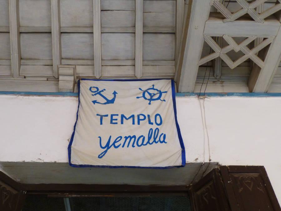 Yemalla