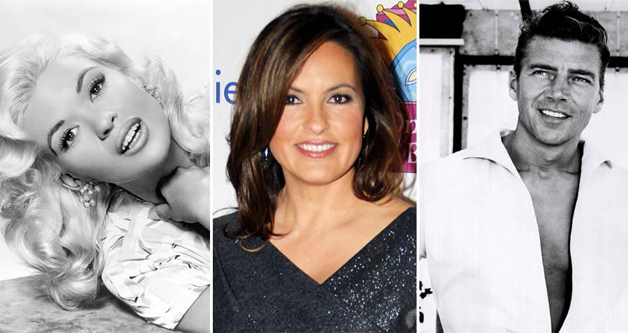 Benson Interesting Family