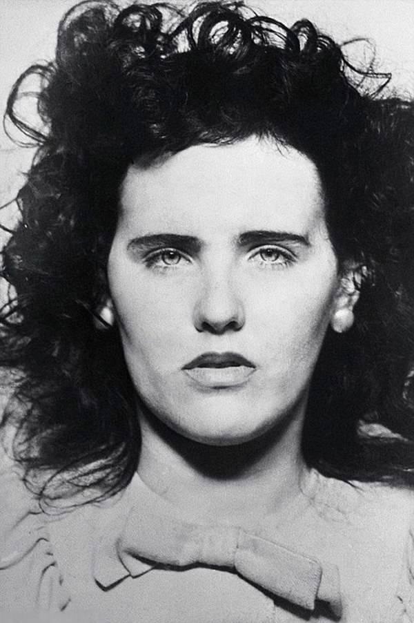 Famous Murders Black Dahlia