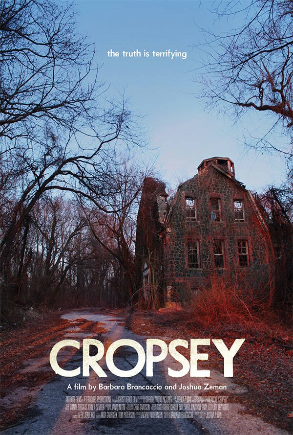 Cropsey Doc