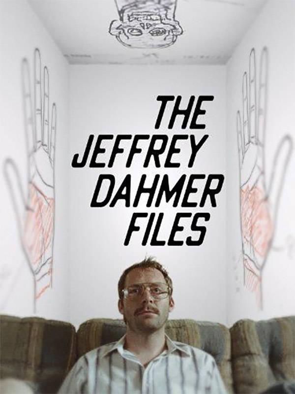Jeffrey Dahmer Files