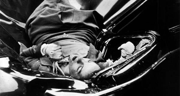 Famous Suicide Of Evelyn McHale