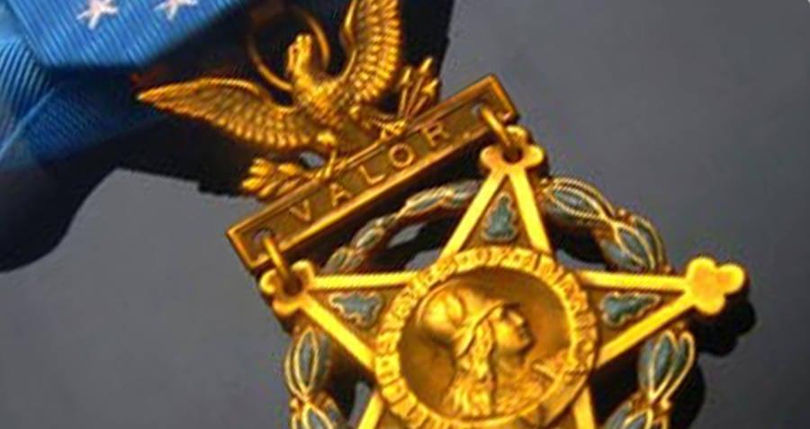 Medal Honor