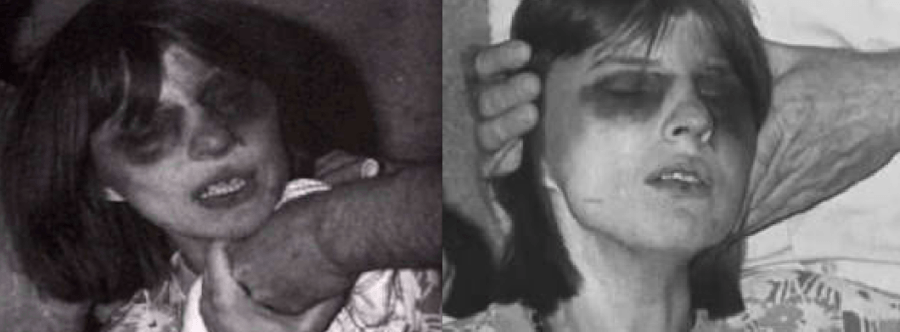 The Real Emily Rose Exorcism