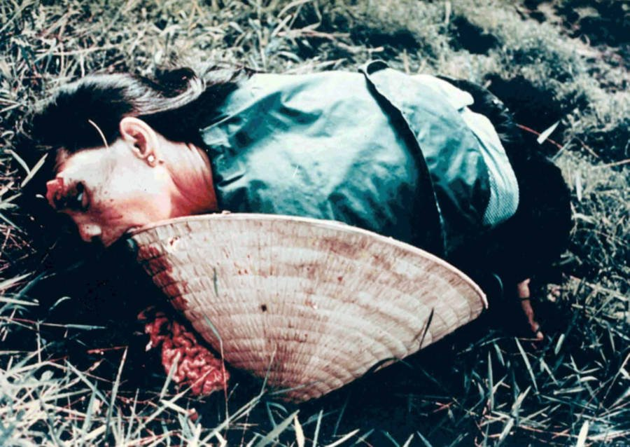 Nguyen Thi Tau