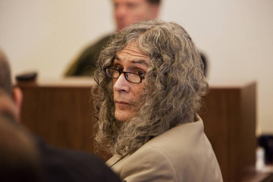 Rodney Alcala Trial