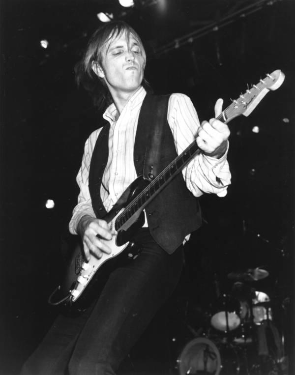 Vest Guitar
