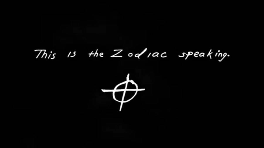Zodiac Doc