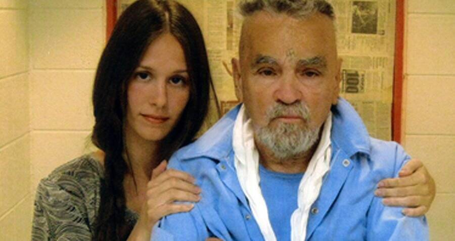 How Did Charles Manson Die And What Happened To His Body?