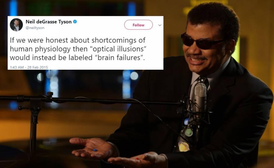 Brain Failures