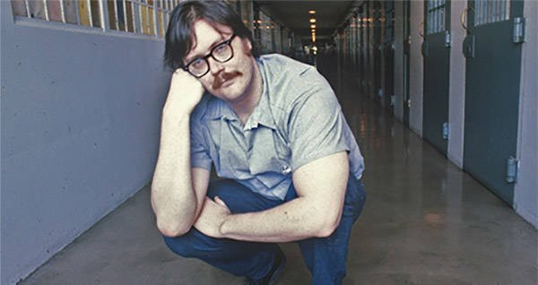 edmund kemper Edmund and his wife maude were both murdered by their grandson, edmund kemper, on august 27 at their ranch in north fork, ca.