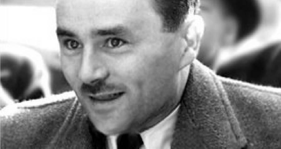 John George Haigh Trial