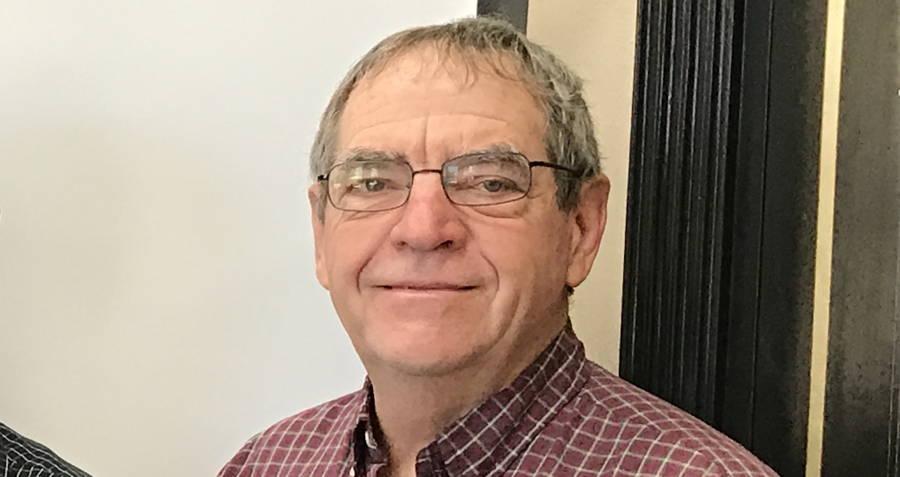 Russ Kurth