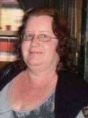 Trudy Lenon
