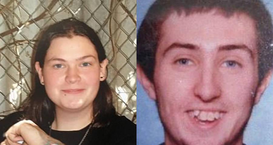 Woman Kills Autistc Teen