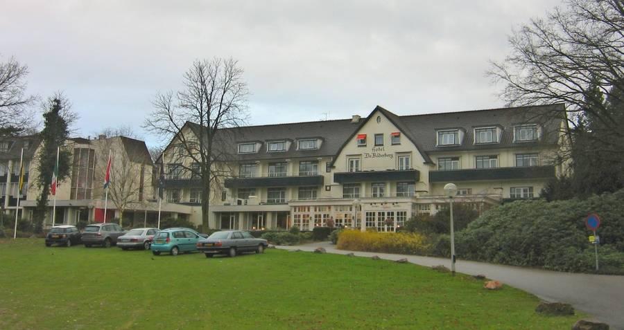 Bilderberg Group Hotel