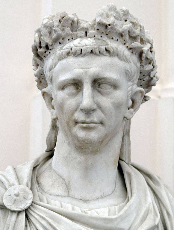 Claudius Stutterer