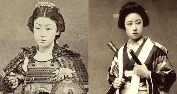 [Imagem: femal-samurai.jpg]