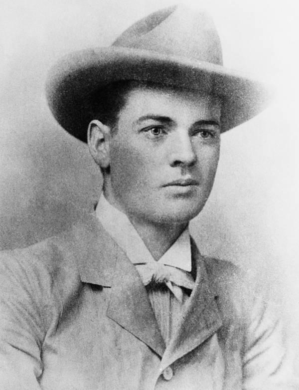 Herbert Hoover Young