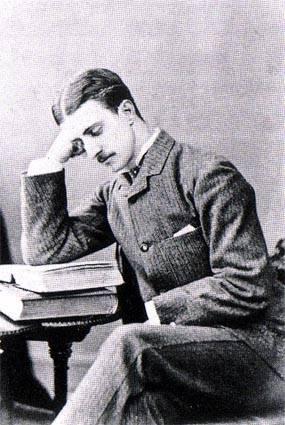 Jack The Ripper Suspects Montague John Druitt
