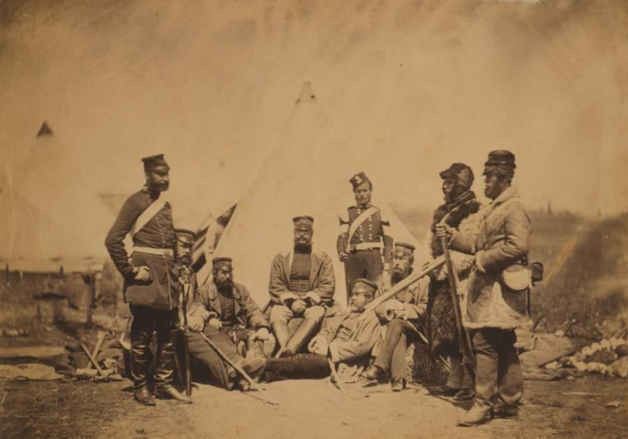 89th Regiment