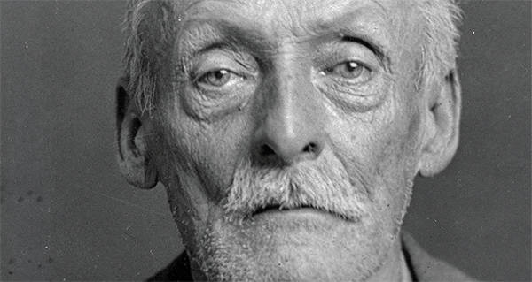 The gruesome crimes of albert fish the brooklyn vampire for Albert fish letter